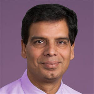Dr. Nilamadhab Mishra